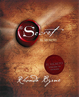 Amazon el secreto de la ley de atraccin spanish edition el secreto the secret spanish edition fandeluxe Choice Image