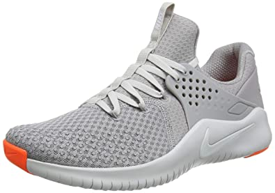 a7f4f95e65aa5 Amazon.com | Nike Free Tr 8 Mens Cross Training Shoes | Fitness ...