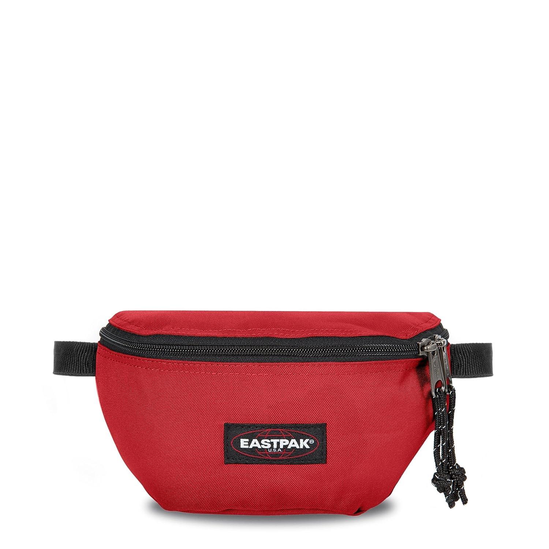 Eastpak Springer Bum Bag Waist Packs Padded Pakamp039r Backpack Quilt Sunday