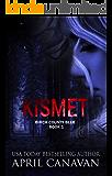 Kismet: A Romantic Suspense Police Romance (Birch County Blue Book 1)
