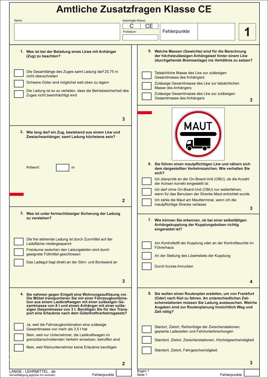 Großartig 7 Wege Bis 4 Wege Anhängerverkabelung Ideen - Schaltplan ...