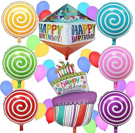 Articolo Di Francesco Ladisa Tanti Auguri Di Buon Compleanno Video