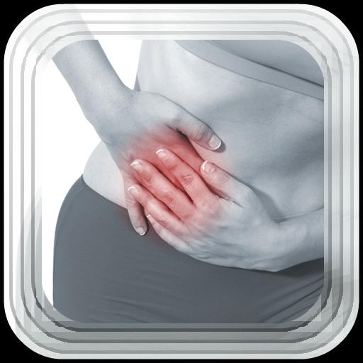 gallstones-disease