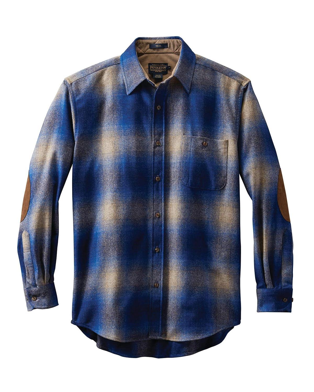 Pendleton Mens Trail Shirt