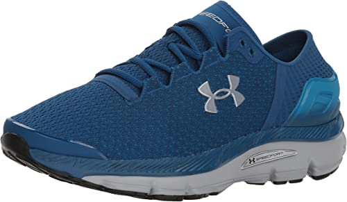 Under Armour UA Speedform Intake 2 - Zapatillas de Running para ...