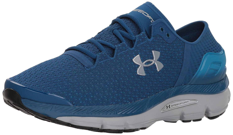 Under Armour UA Speedform Intake 2, Zapatillas de Running para Hombre