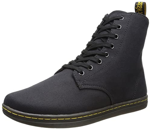 365d9ad0dac Amazon.com | Dr. Martens Men's Alfie Boot | Chukka