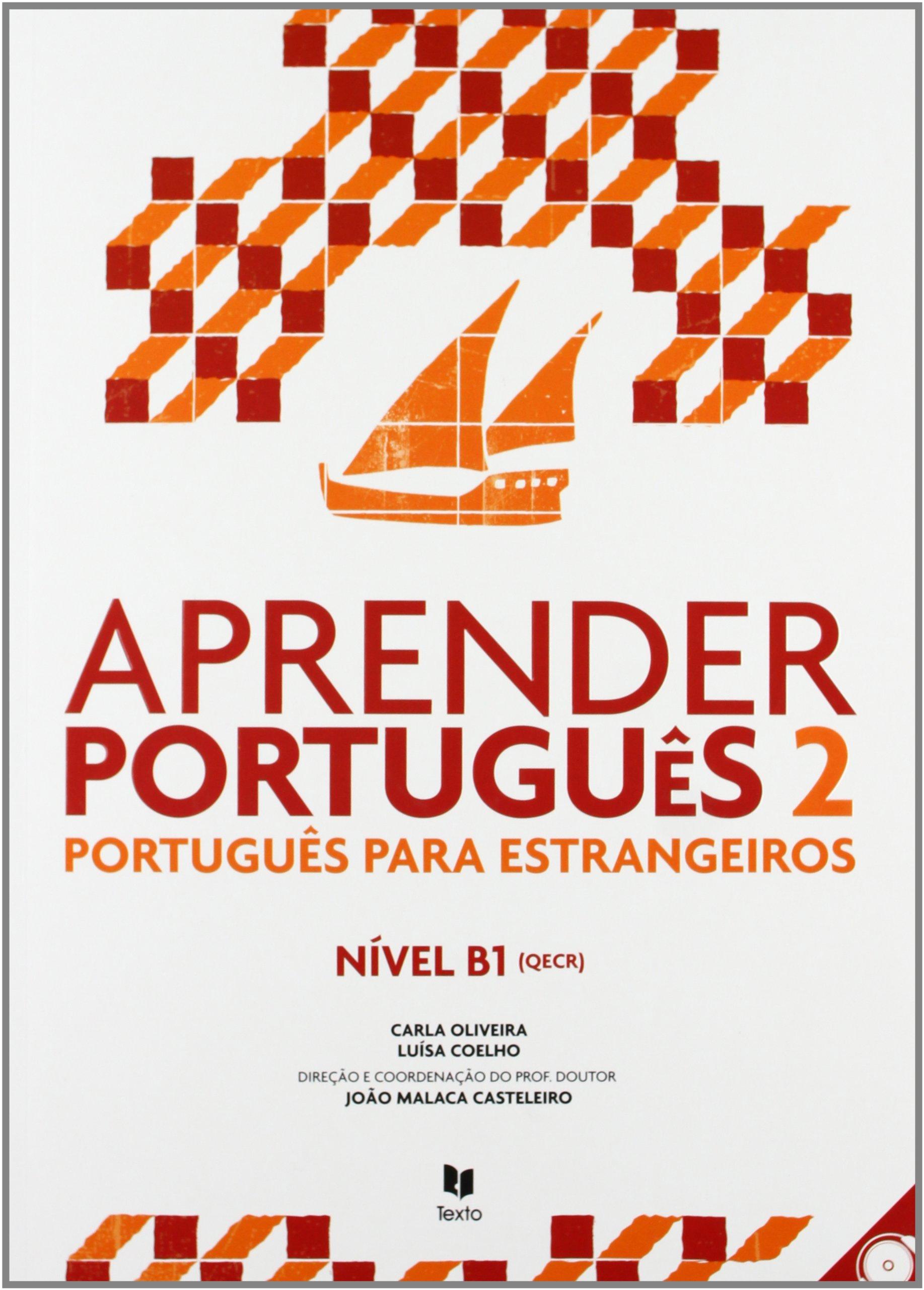 Aprender Portugues Aprender Portugues 2 Pack Manual Com Cd Caderno De Exercicios Amazon De Bücher