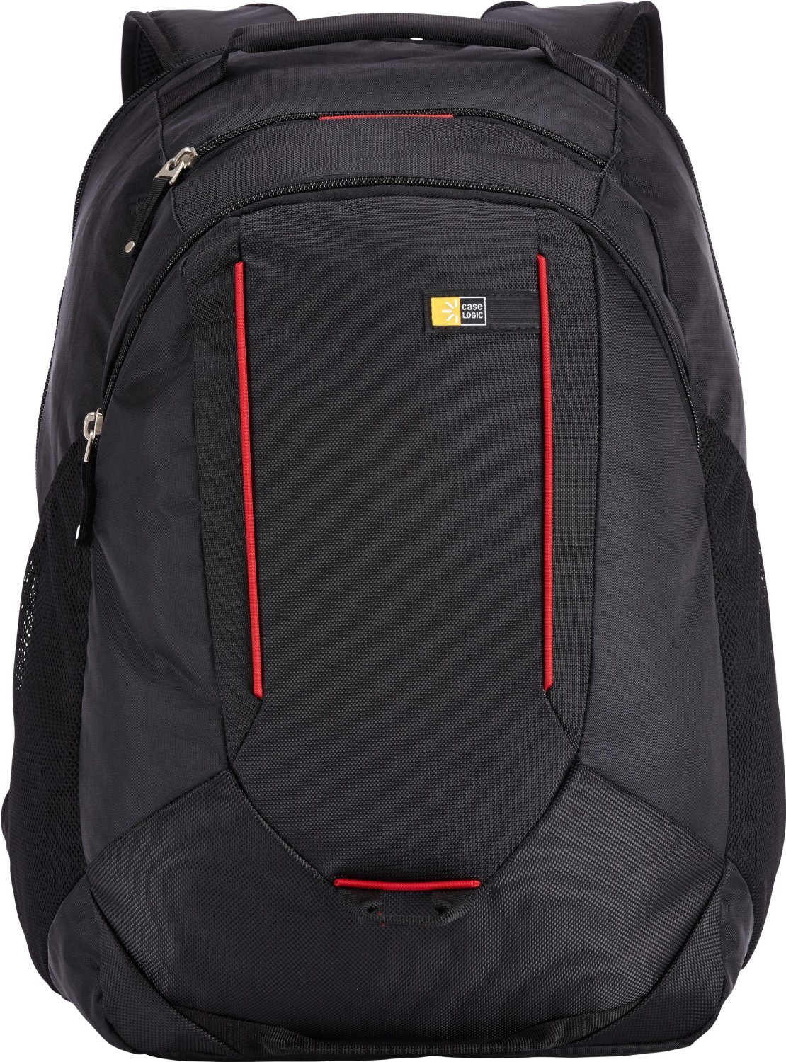 2d351110fe0 Amazon.com: Case Logic Evolution Backpack for 15.6-Inch Laptop and Tablet  (BPEB-115): Computers & Accessories