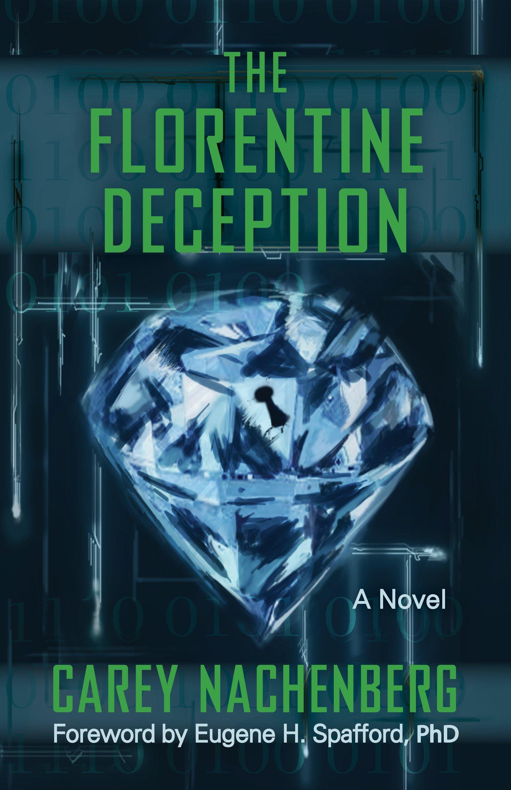 Download The Florentine Deception: A Novel ebook
