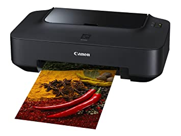 Amazon.com: Canon Pixma iP2700 impresora: Home Audio & Theater