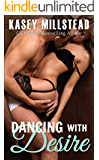Dancing With Desire