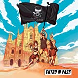 Entro in pass [Explicit]