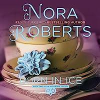 Born in Ice: Born in Trilogy, Book 2