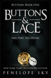 Buttons and Lace (English Edition)