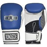 Ringside IMF Tech Boxing MMA Training Bag Gloves