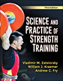 Science and Practice of Strength Training 3ed