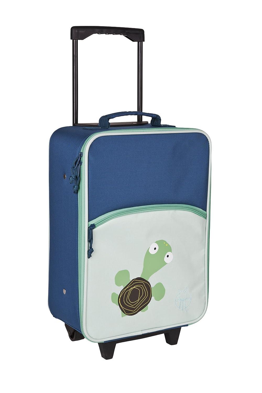 Amazon.com : Sturdy infantil Trolley Maleta del balanceo ...