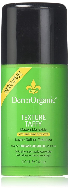 DermOrganic Texture Taffy 100ml 5DOTT3.4