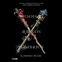 Amazon.com.br Mais Vendidos: eBooks sobre Fantasia para