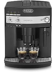 Amazon Fr Cafetières Machine à Café Et Expresso