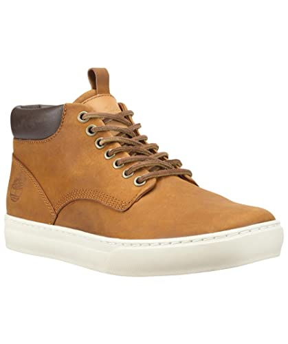 timberland baskets homme earthkeepers adventure cupsole chukka camel
