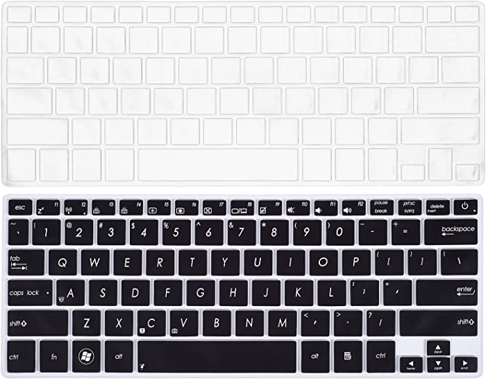Top 10 Apple Laptop Air Cover Map