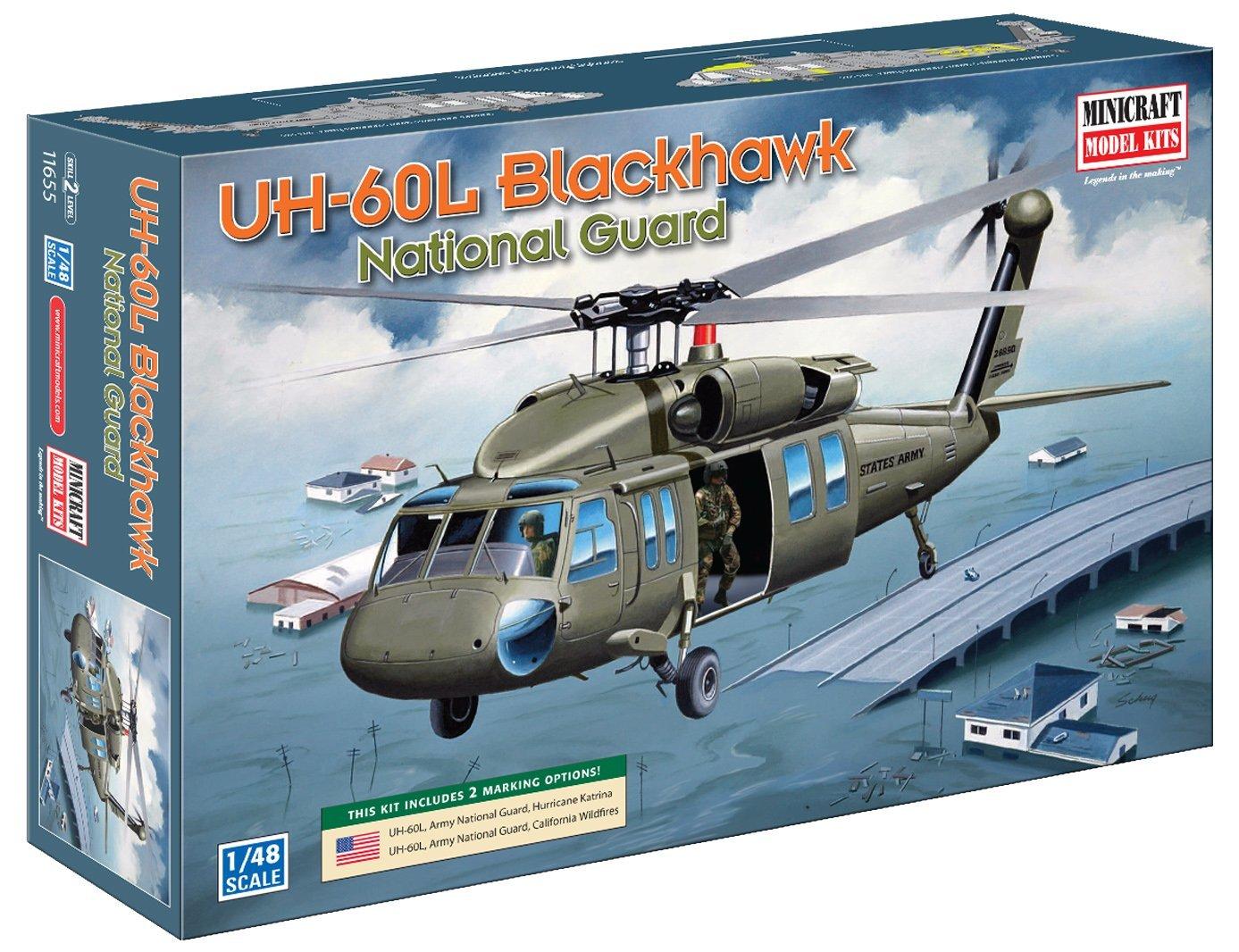 oferta de tienda Minicraft - - - Juguete de aeromodelismo Escala 1 48 (MCR11655)  El nuevo outlet de marcas online.