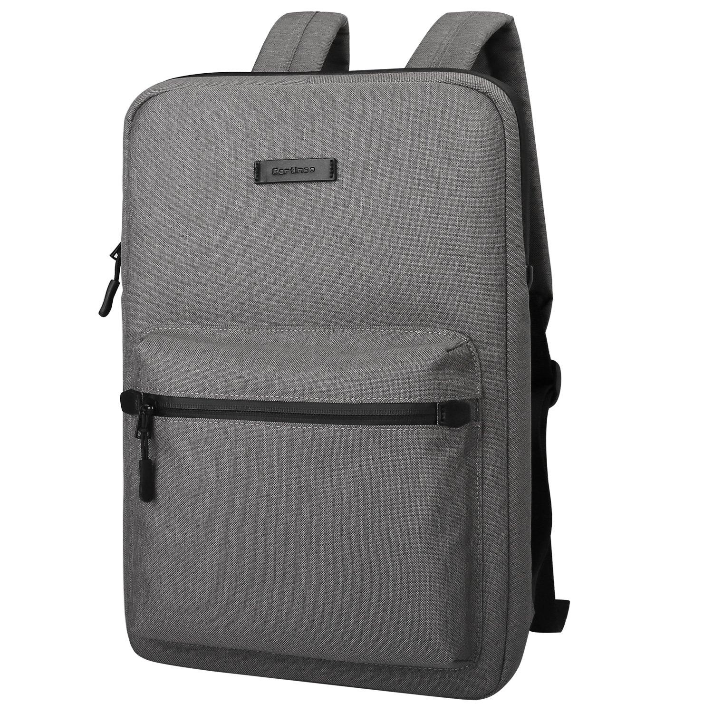 Backpacks Charitable Fashion Casual Couple Series Backpacks Durable Oxford Large Capacity Travel Backpack Female Male Laptop Backpacks Mochila 2018