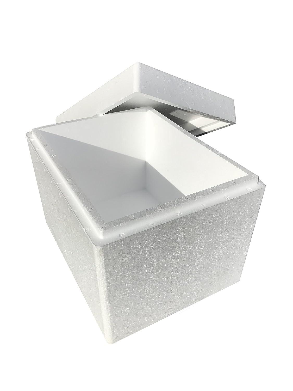 Porexpan 30-0301 Caja Makro: Amazon.es: Bricolaje y herramientas
