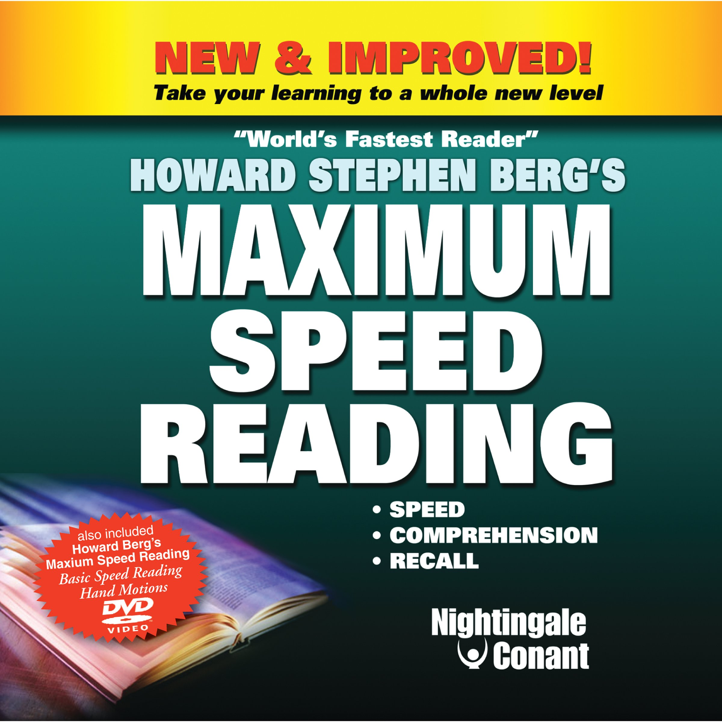 Pdf Speed Reader
