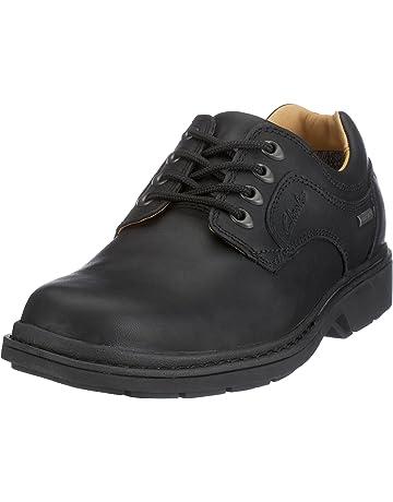 hot sales bc533 fe9e2 Amazon.de: Goretex Schuhe