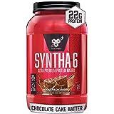 syntha 6 izolátum fogyáshoz)