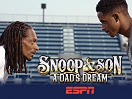 Snoop & Son Season 1