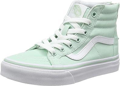 scarpe da ginnastica vans bambino