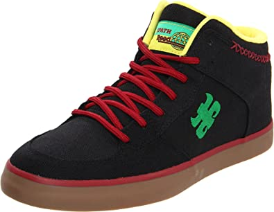 Amazon.com: Ipath Men's Reed Mid S: Shoes