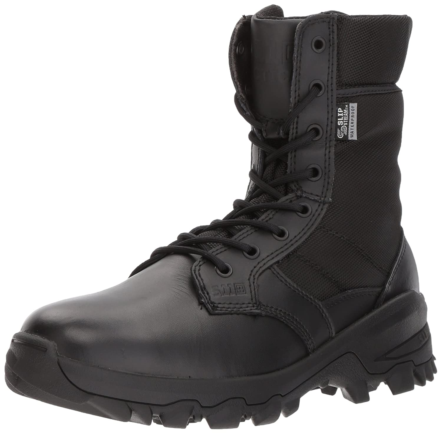 5.11 Tactical Speed 3.0 Waterproof Stiefel