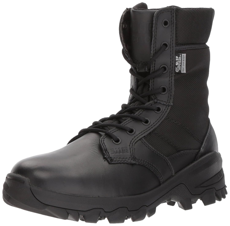 5.11 Tactical メンズ Speed 3.0 Waterproof Boot B074VG3D8P  ブラック 13 D(M) US