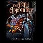 The Artful Apprentice (Schooled in Magic Book 19)