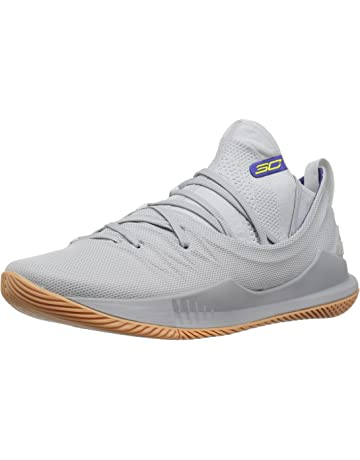 adf46d54c59a Under Armour Men s Curry 5 Basketball Shoe