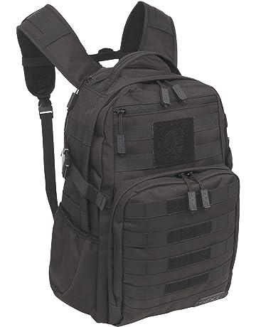 4149657ebc1 Tactical Bags & Packs | Amazon.com