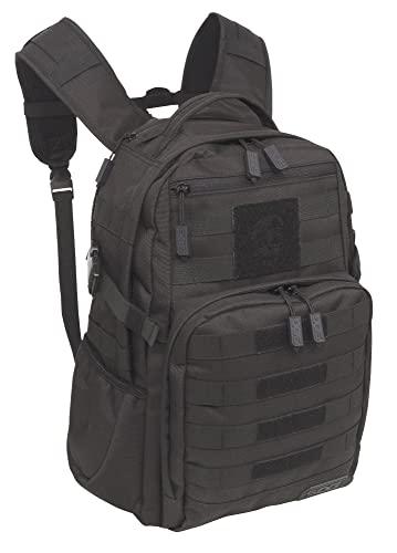 Best Small Tactical Backpack