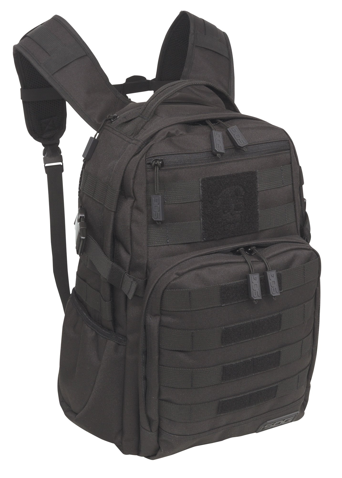 ae61e28ef2 Best Rated in Tactical Bags   Packs   Helpful Customer Reviews ...