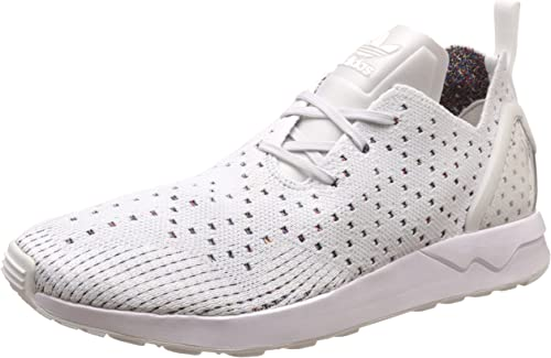 | adidas Originals Men's Zx Flux Adv Asymmetrical