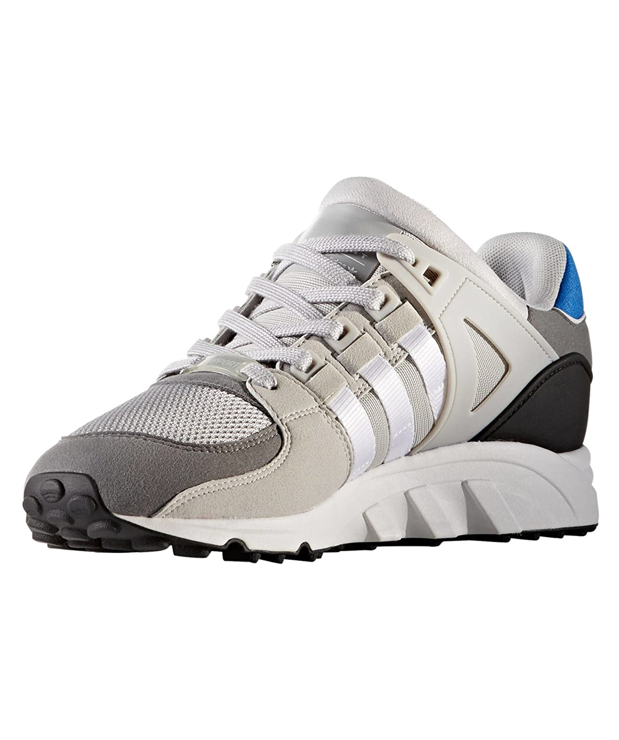newest 16895 8f4d6 Adidas EQT Support RF Basket Mode Homme Amazon.fr Chaussures