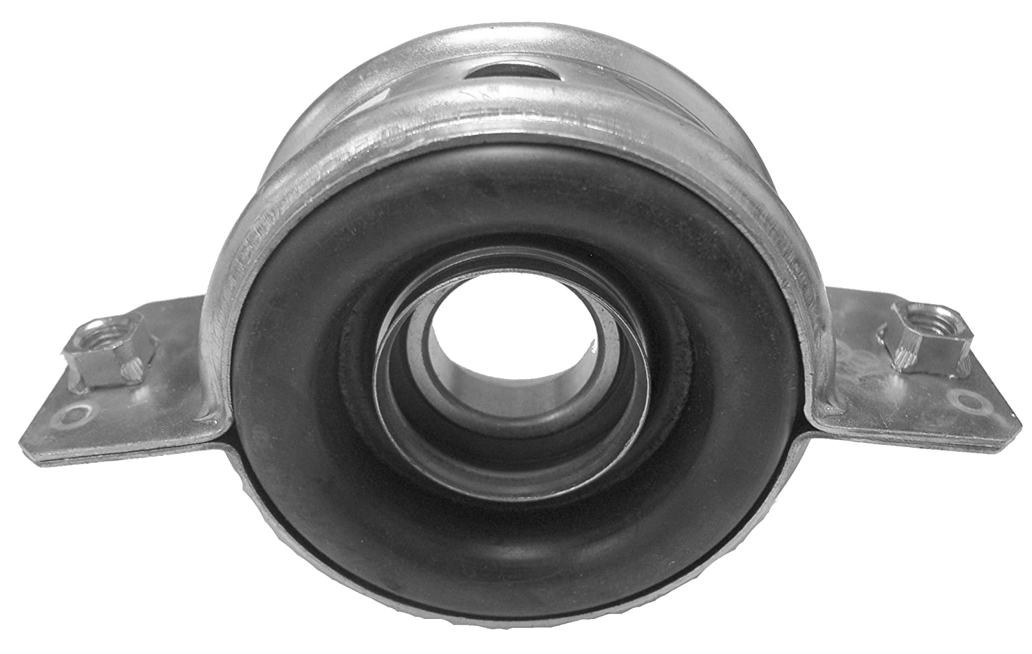 DEA A6003 Drive Shaft Center Support DEA Products