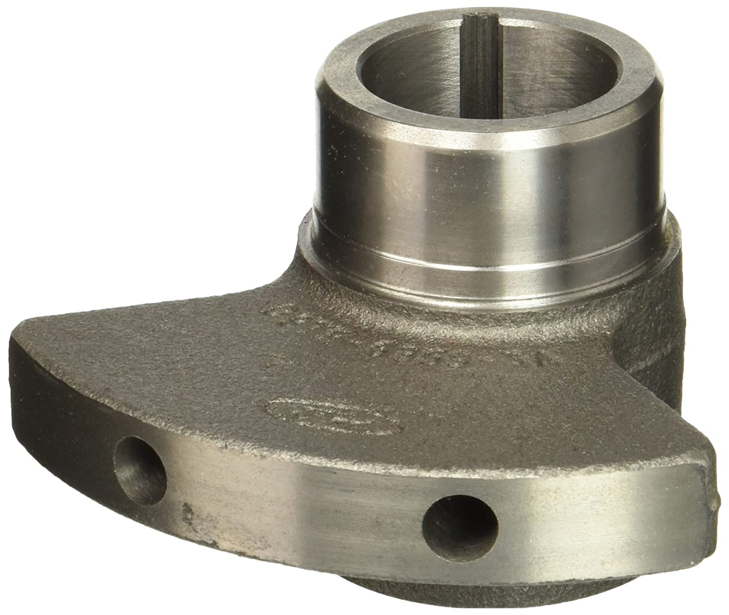Ford Racing M-6359-D460 Crankshaft Damper Spacer with Counter Weight