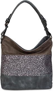 Rieker Damen H1358 Handtasche: : Schuhe & Handtaschen