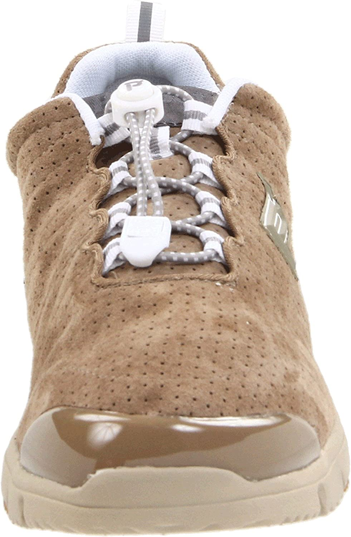 Amazon.com: Propet - Andador de viaje para mujer: Shoes