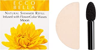 product image for Ecco Bella FlowerColor Shimmerdust, Moon .05 Ounce